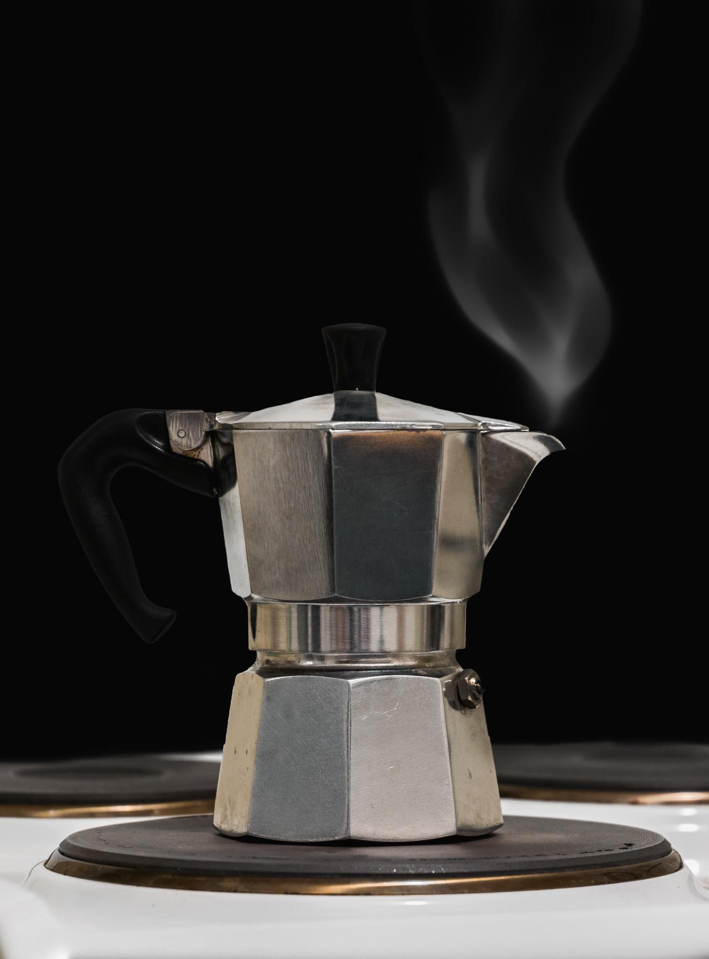 tea-1880856_1920.jpg